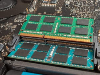 How Much RAM Do I Need for My Laptop