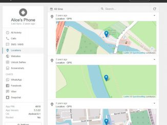 How-to-track-a-cell-phone-location-online-with-Snoopza-3